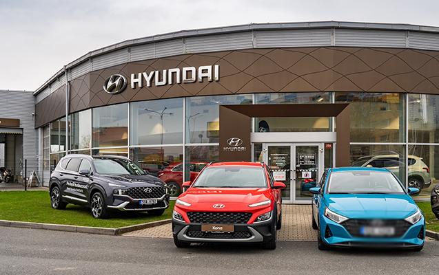 """""""Hyundai Azərbaycan"""" 632 minlik mala görə 300 manat rüşvət verib"""