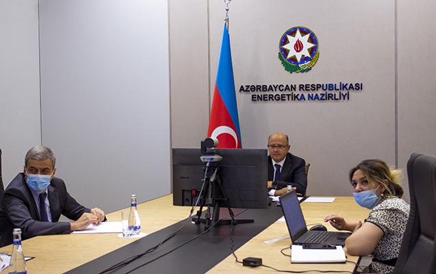 Azərbaycan neft hasilatını artıracaq