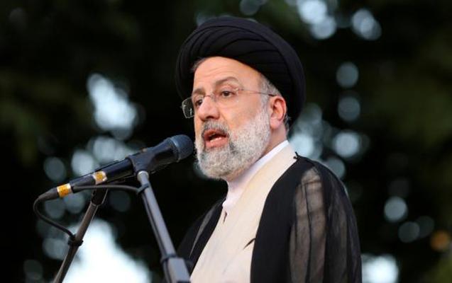 İranın yeni prezidentindən qonşu dövlətlərlə bağlı - Açıqlama