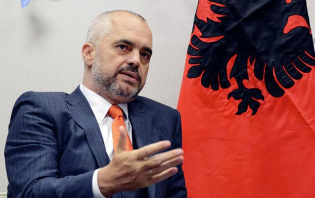 Albaniyanı qadın nazirlər idarə edəcək