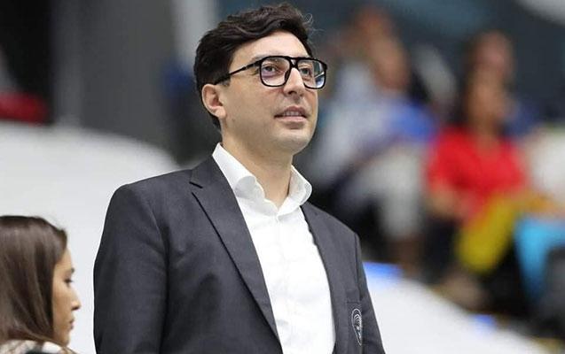 Fərid Qayıbov millimizin Portuqaliyaya uduzmasından danışdı