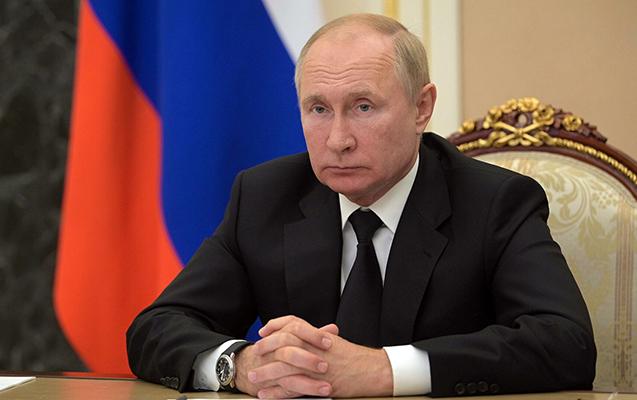 Putinlə Bennet Soçidə görüşəcək