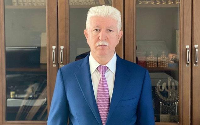 Prezident Rafiq Cəlilovla bağlı sərəncam verdi