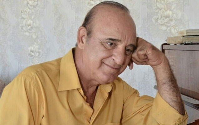 Nazirlik Yaqub Zurufçunun vəfatı ilə bağlı nekroloq yaydı