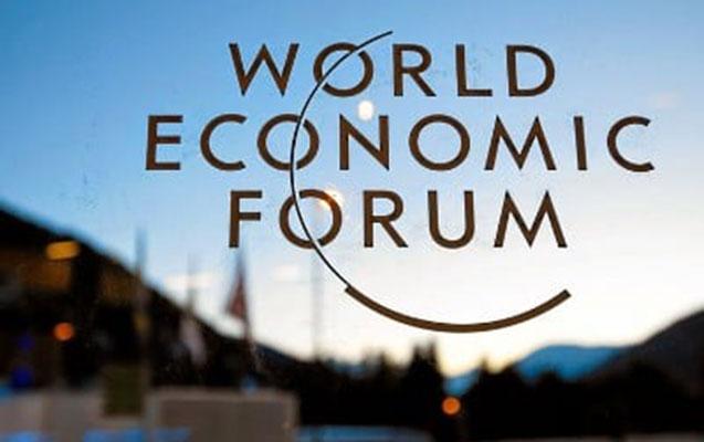 Dünya İqtisadi Forumunun keçiriləcəyi tarix açıqlandı