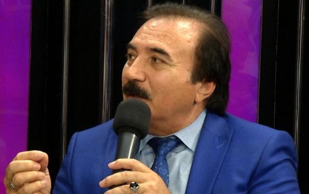 Səyyad Əlizadənin vəziyyəti yaxşılaşır, xanımı evə buraxıldı