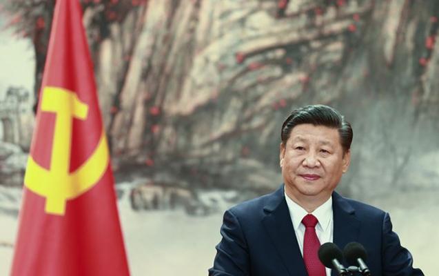 """""""Çin digər ölkələri işğal etməyəcək"""""""
