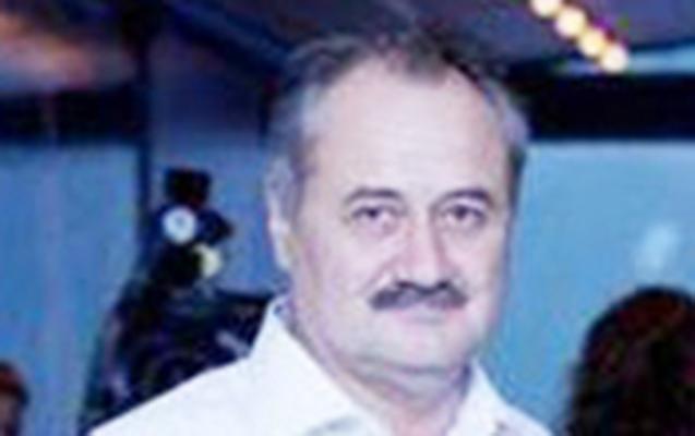 """""""XİN 18 minlik mal üçün bizimlə 60 minlik müqavilə bağladı"""""""