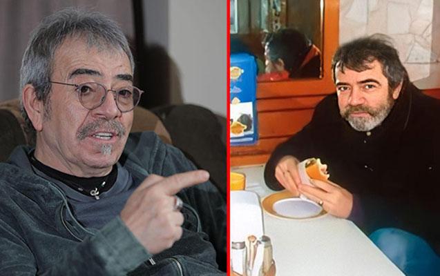 Fotosu menyuda icazəsiz istifadə edilən aktyor məhkəməni uddu