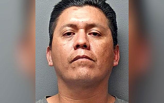"""Texas sakini """"Allahın çağırışıdır"""" deyib 5 nəfəri öldürdü"""