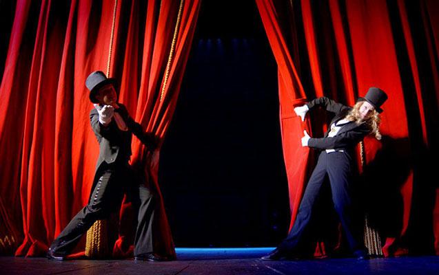 Bu gündən teatr və kinoteatrlar açılır