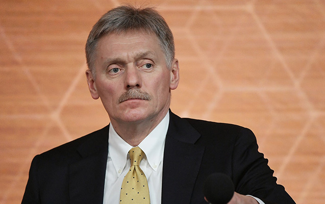 Putin-Paşinyan görüşü barədə Kremldən - Açıqlama