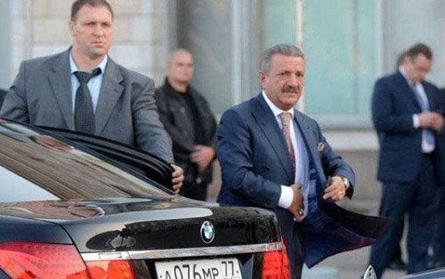 Telman İsmayılov 3 il polisdən necə gizlənib?