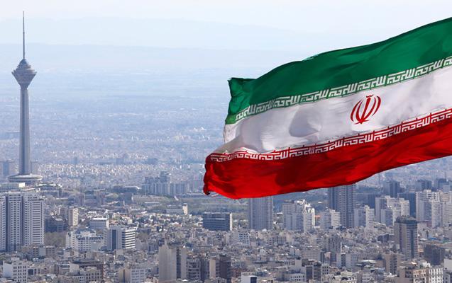 İranın qarın ağrısı...