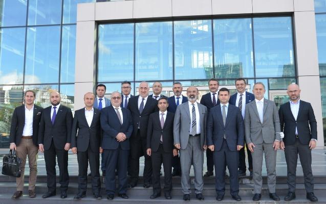 Bakıda Beynəlxalq Biznes Forum keçiriləcək