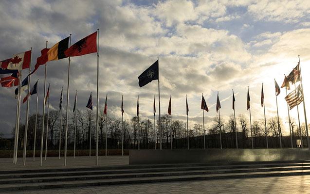 NATO müdafiə nazirlərinin Brüssel görüşünün tarixi açıqlandı