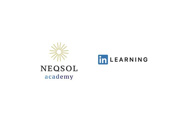 NEQSOL Holding, LinkedIn Learning və NEQSOL Academy arasında əməkdaşlığı elan edir