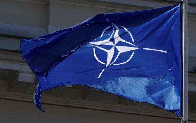 NATO xüsusi nümayəndəsi Azərbaycana gəlir