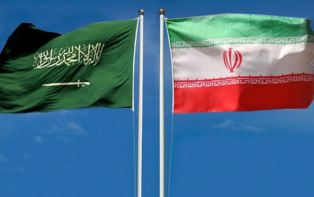 Tehran və Ər-Riyad illər sonra razılığa gəldi