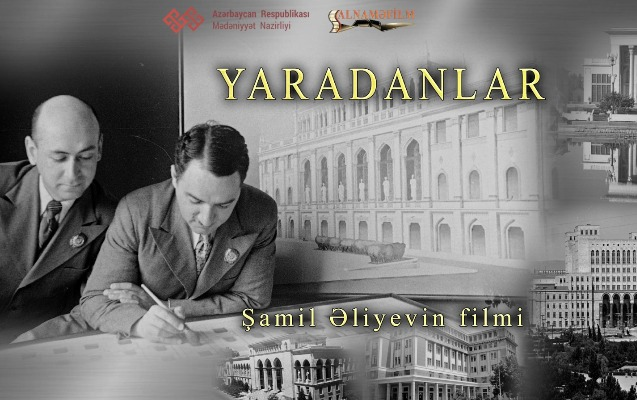Azərbaycan filmi ABŞ-da ən yaxşı seçildi