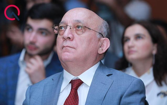 """""""Azərbaycanda heç kim din pərdəsi altında nəyisə edə bilməyəcək"""""""