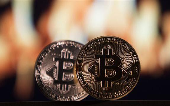 """""""Bitcoin""""in qiyməti 60 dolları ötdü"""