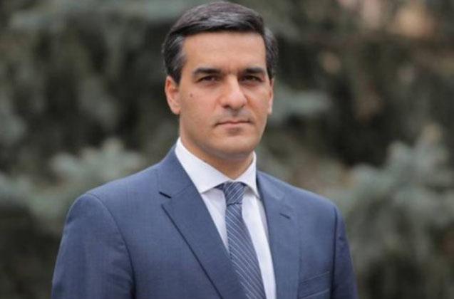 Ermənistan MN öz ombudsmanının iddialarını yalanladı