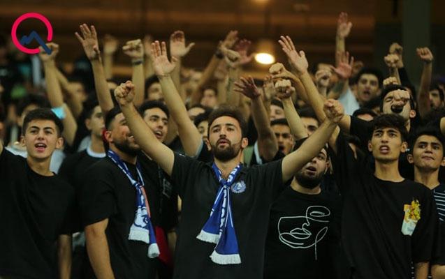 """""""Qarabağ""""ın matçına 13 min bilet satılıb"""