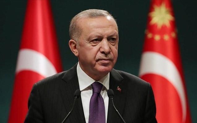 """""""Türkiyəyə dərs vermək heç kimin həddinə deyil"""""""