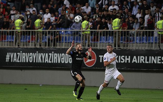 """""""Qarabağ"""" – """"Neftçi"""" görüşünün vaxtı açıqlandı"""