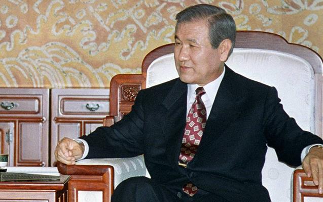 Cənubi Koreyanın keçmiş Prezidenti vəfat etdi