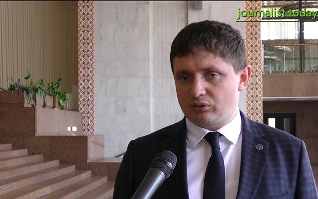 Saakaşvilinin ukraynalı vəkili Gürcüstana buraxılmadı