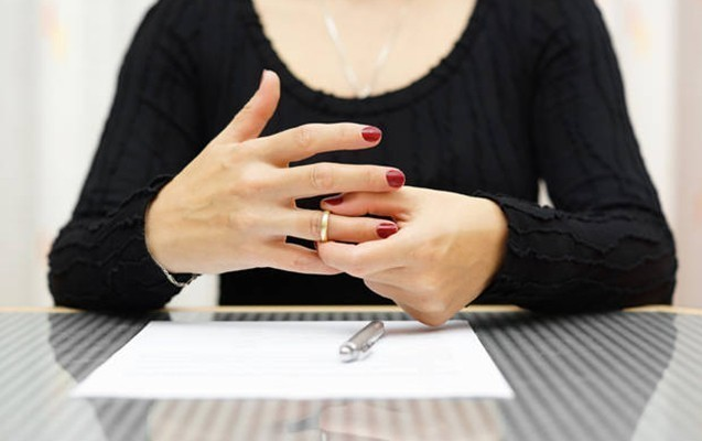 Azərbaycanda boşanmalarla bağlı şok