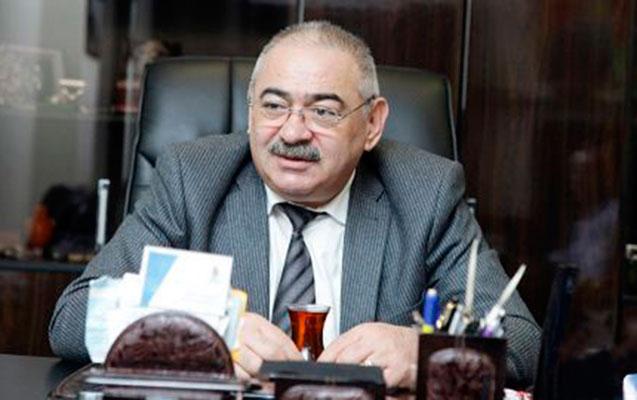 """""""""""Qarabağ"""" bu il zəif çıxış edir"""""""