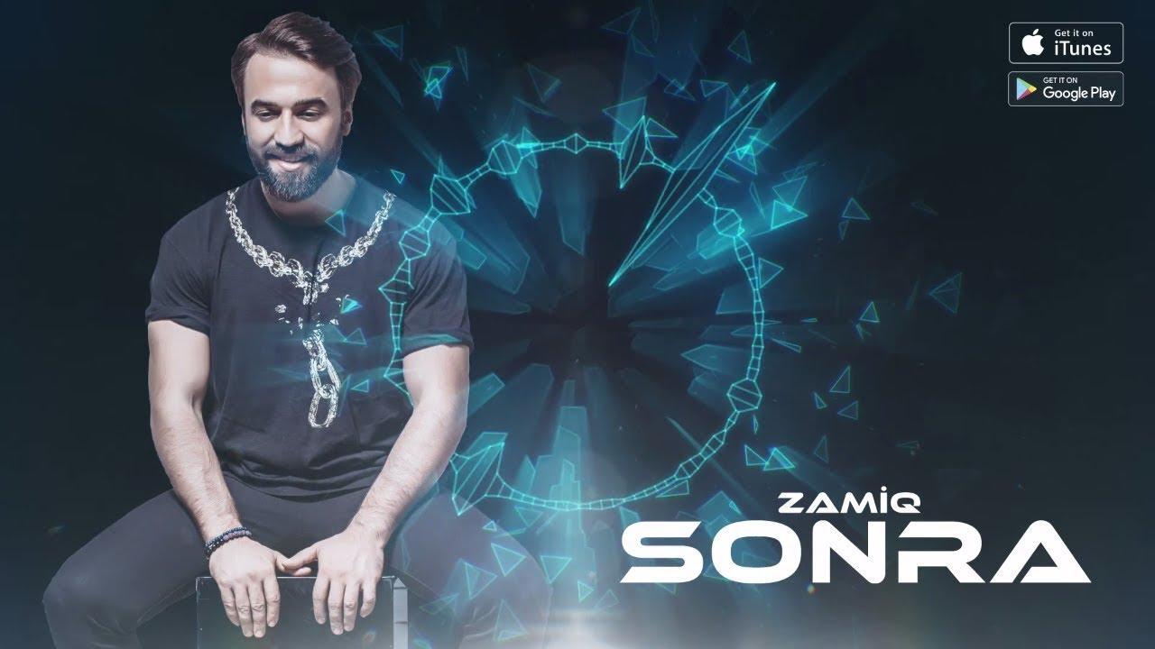 Zamiq
