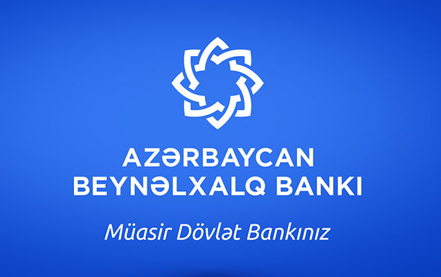 "Beynəlxalq Bank ""FICOSiron®"" proqramının tətbiqini başa çatdırdı"