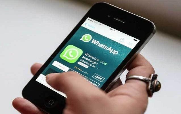 """""""WhatsApp""""dan möhtəşəm yenilik"""