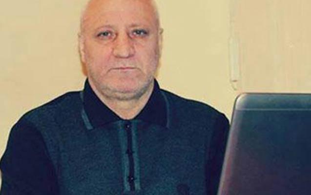 Qalmaqallı jurnalist Lider TV-dən də çıxarıldı