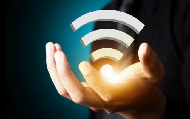 """""""Wi-Fi""""dan 100 dəfə sürətli texnologiya kəşf edilib"""