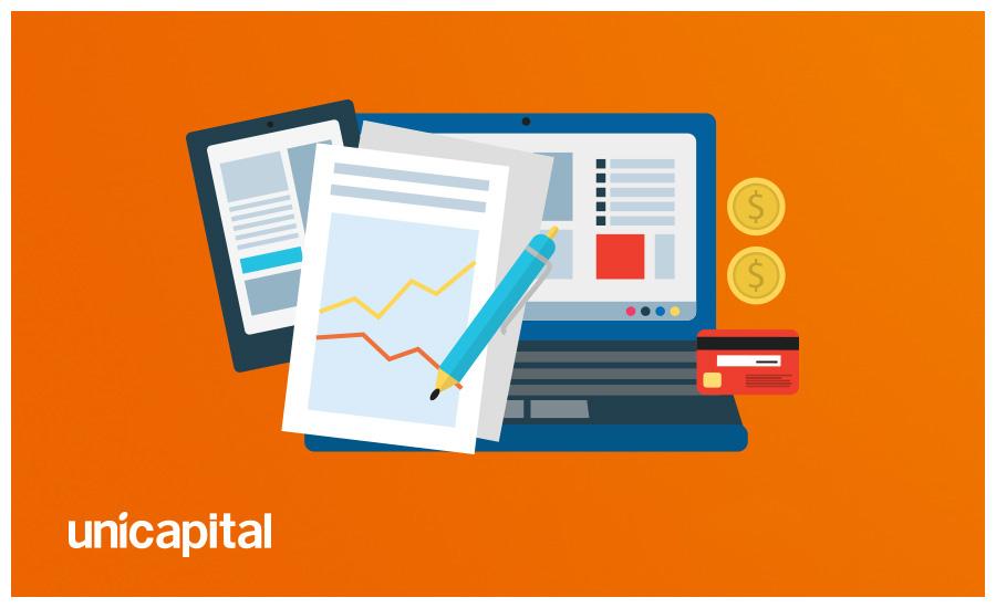 Unicapital İnvestisiya şirkəti yenə birinci oldu