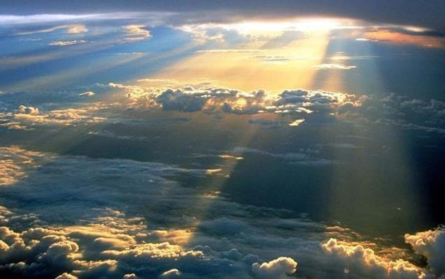 Sabahın havası açıqlandı