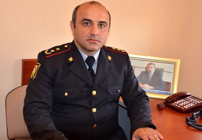 Azərbaycanda intihar edənlər kimlərdir?
