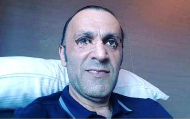 """""""Məni həkimlər bu hala saldı…"""" - """"Faytonçu"""" Nazim"""