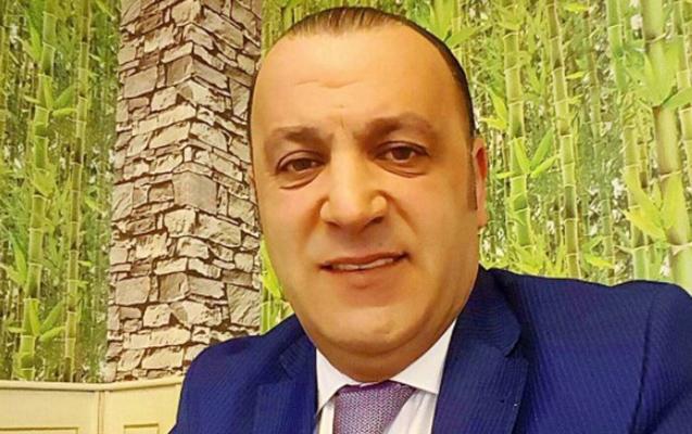 """""""Faytonçu"""" Nazimin ölüm xəbəri yalan çıxdı"""