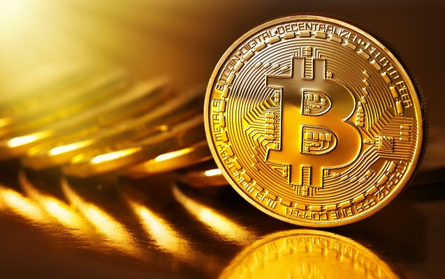 """Çin """"bitcoin""""ə qadağa qoyur"""