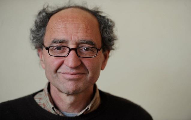 İspaniyada saxlanılan türk əsilli yazıçı şərti azadlığa buraxılıb
