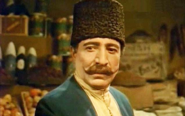 Image result for Ağasadıq gəraybəyli