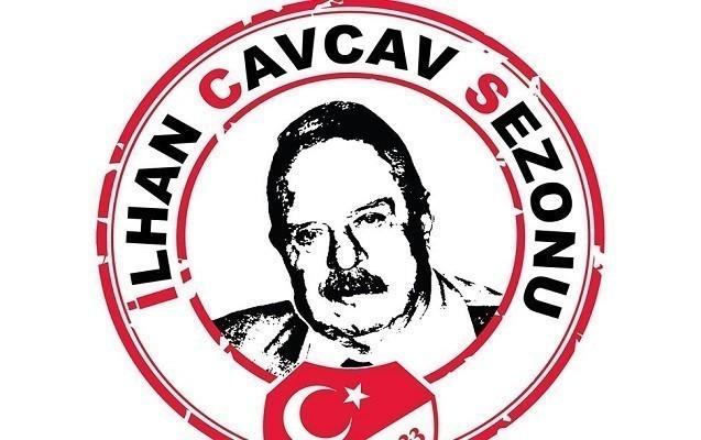Türkiyə Superliqasının püşkü atıldı