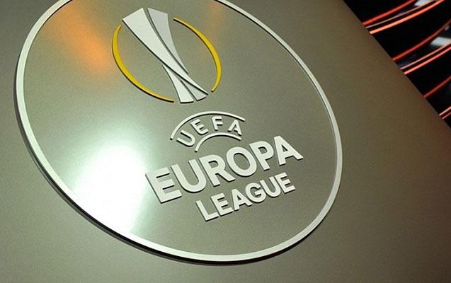 Avropa Liqasında 1/8 finalın püşkü atıldı