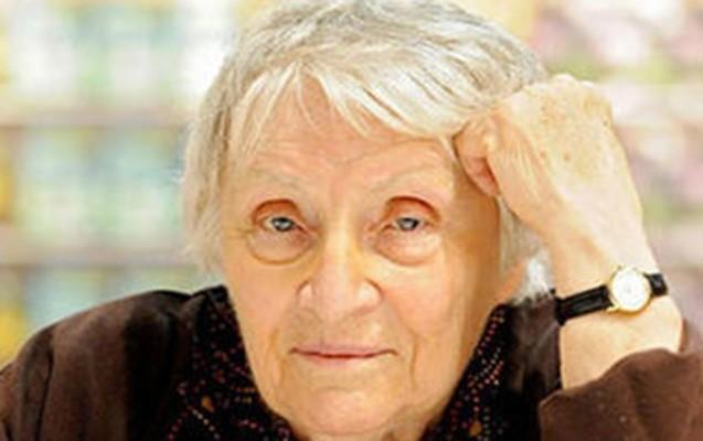Məşhur fransız yazıçı dünyasını dəyişdi